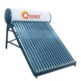 Máy Nước Nóng NLMT QueenSun QSE